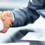 Qual é a missão desempenhada pelo consultor de vendas?