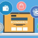 Descubra agora a História do e-commerce