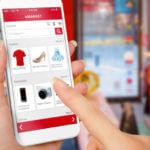 5 lojas para encontrar vestidos online em tamanho plus size