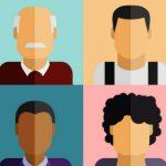 Por que razão as personas são importantes nas suas estratégias de marketing?