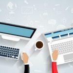 8 dicas para aprender a fazer ações de Marketing na Internet