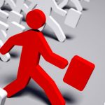 Descubra 5 medidas para aumentar a competitividade empresarial