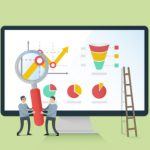 Uma nova profissão: seja um consultor de marketing digital