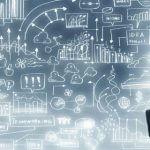 Empreendedorismo: afinal, o que é ser um empreendedor?