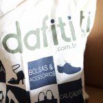 Já conhece a Dafiti, uma das empresas mais inovadoras da América Latina?