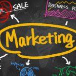 Definição de Marketing: desmistificar ideias erradas e ir direto ao assunto