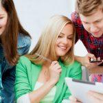 Jovens da Geração Z têm relação cada vez mais próxima com o YouTube