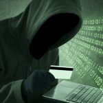4 erros a não cometer para evitar fraude no e-commerce