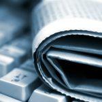 Portugueses estão entre aqueles que mais confiam nas notícias
