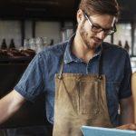 7 razões para pequenas empresas aderirem ao Marketing Digital