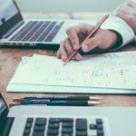 Tutorial: como elaborar um projeto de investimento?