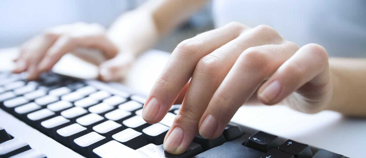 queixa online