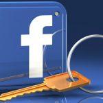 Segurança nas redes sociais: o que está a ser feito?