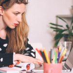 Descubra 3 maneiras de ganhar dinheiro como blogger