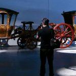 144 museus portugueses passam a integrar plataforma online RMI