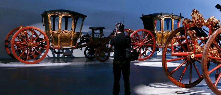 museus portugueses