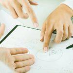 Descubra 5 maneiras de apoiar o investimento empresarial