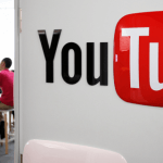 Conheça agora 10 canais de YouTube sobre Empreendedorismo