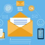 7 argumentos que comprovam a importância do e-mail marketing
