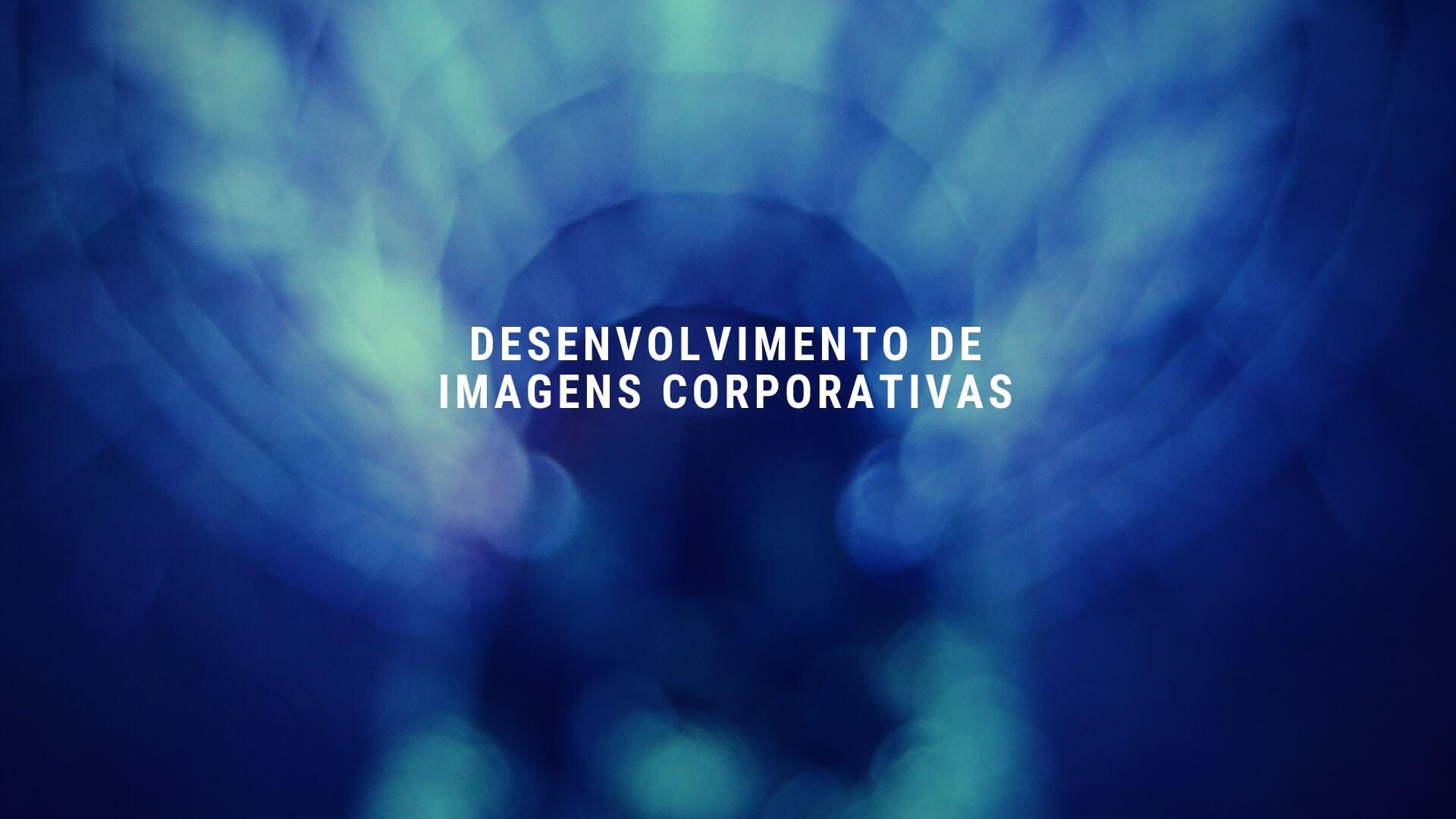 redes-imagens-corporativas