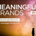9 marcas portuguesas no top do ranking Meaningful Brands 2019