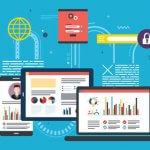 Descubra 15 conceitos essenciais para fazer Marketing Digital