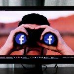 Melhor horário para postar no Facebook: Um guia completo