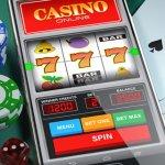 Benefícios principais e adicionais de um casino online