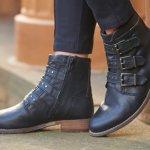 Grandes Shoes: descubra esta loja online de calçados grandes