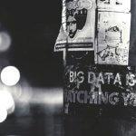 A melhor resposta para a atual crise mundial está na Ciência de Dados