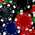 Dicas para Melhorar o seu Jogo no Póquer Online