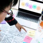 10 principais dicas de usabilidade para lojas e-commerce