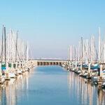 Deseja Alugar Barcos Online em qualquer parte do Mundo? Leia este post!