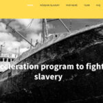 FAROL: a primeira aceleradora de startups para combater a escravatura moderna