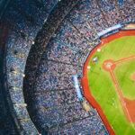 Os melhores sites de apostas desportivas para ganhar dinheiro