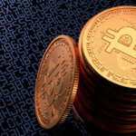 1º Fundo de Investimento na Europa ligado à bitcoin aprovado em França